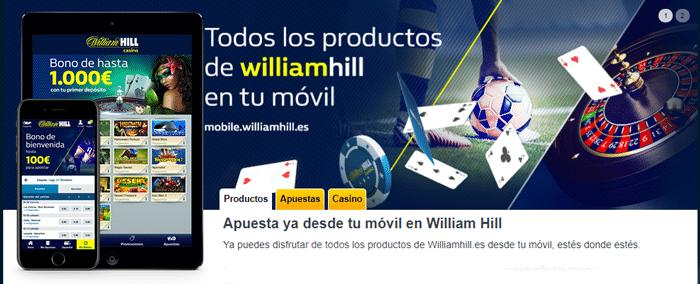 william_hill_nuevo_app