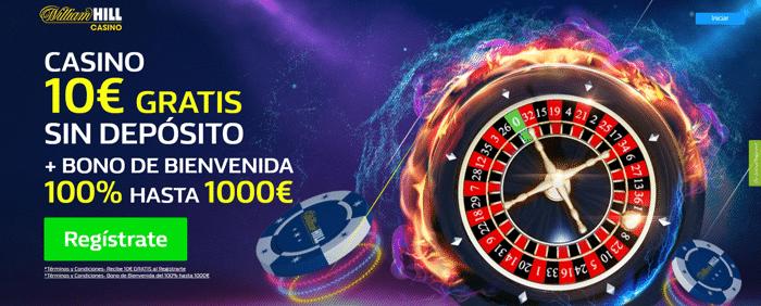 william_hill_nuevo_bono_casino