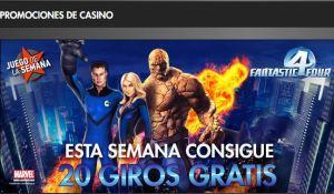 giros-gratis-sportium-casino