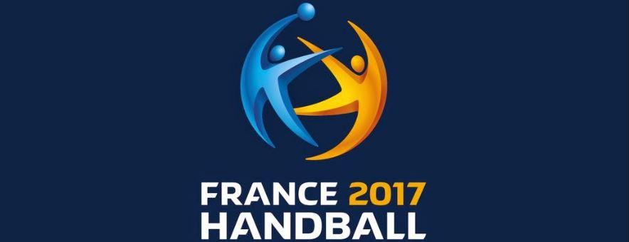 Apuestas mundial de balonmano 2017Francia es la gran favorita para ganar un mundial que se juega en su casa
