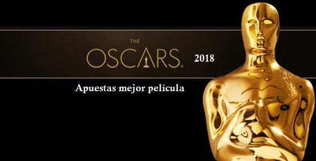 Apuestas Oscars 2018Dunkerque y The Papers favoritas a llevarse el Oscar a mejor película