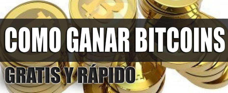 Ganar bitcoins gratis para apuestasYa hay casas de apuestas que permiten los bitcoins