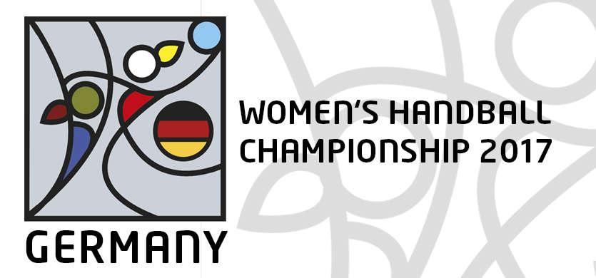 España gana mundial balonmano femenino 2017 a cuota 25Kirolbet apuesta por España y tira la casa por la ventana a favor de las guerreras