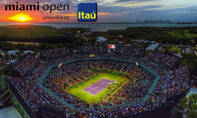 Open Miami 2018: apuestas freebet