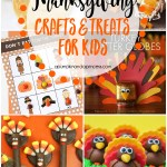 Thanksgiving Ideas For Kids Archives A Pumpkin And A Princess