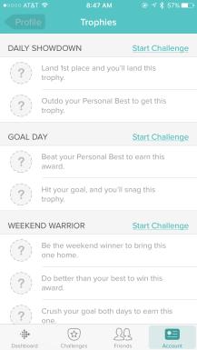 Challenge Box (3)