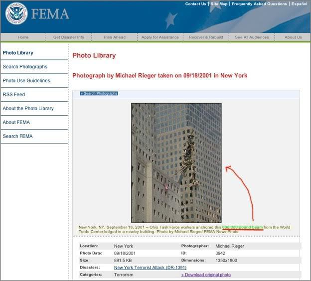 https://i1.wp.com/apunked.files.wordpress.com/2017/02/FEMA_beam_border.jpg
