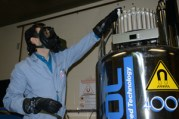 decontaminate-edgewood-sml