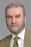 Luís Garrido