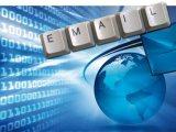 Cómo configurar Outlook, configuración de cuentas correo