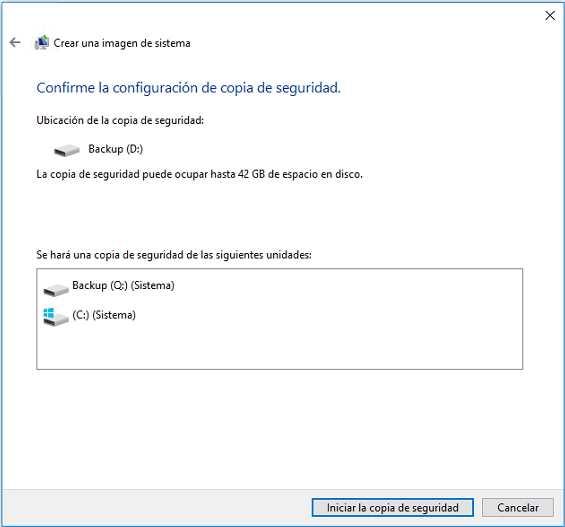 iniciar-copia-de-seguridad-de-imagen-de-sistema2