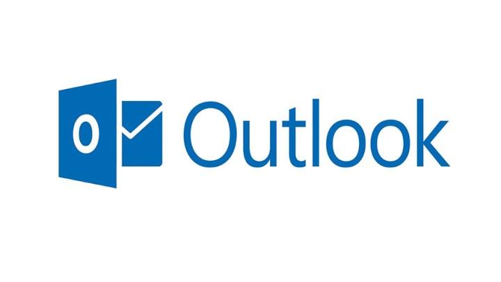 Cómo añadir una firma en Outlook