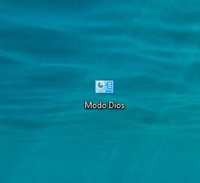 Modo dios_1_Windows10