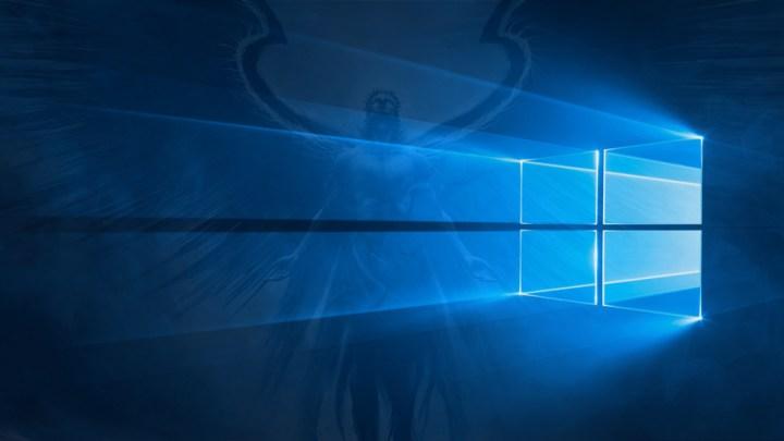 Cómo habilitar el modo dios en Windows