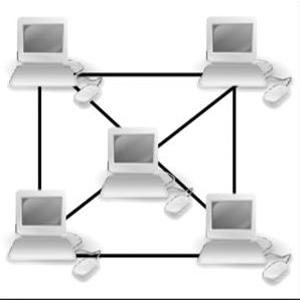 Topologia de red malla