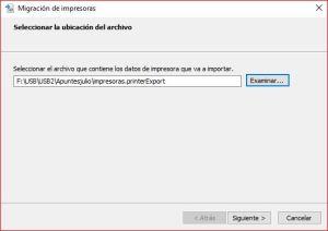 Migrar impresoras en Windows_6
