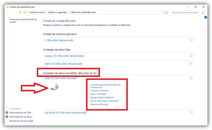 Configurar-unidad-cifrada-con-BitLocker