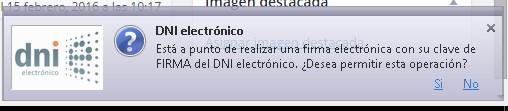 Firma digital_4