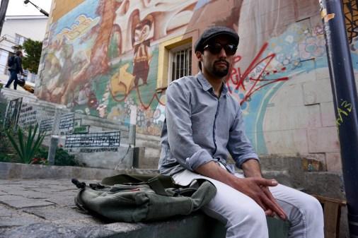 juan_fra_tras_la_historia_del_arte_urbano_en_valparaiso