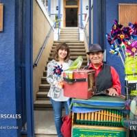Hoteles de Valparaíso prefieren el comercio local