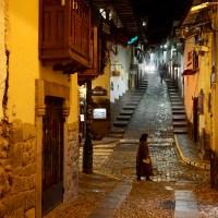 El Barrio de San Blas: Un tesoro para amantes de la fotografía