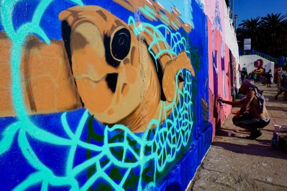 Graff y Muebles