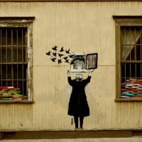 Fotos de Valparaíso