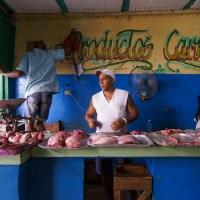 """Museo Baburizza comienza nuevo ciclo de muestras digitales con """"Cuba, imágenes cotidianas"""""""