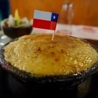 El regreso de los restaurantes en Valparaíso