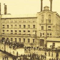 El origen de la cerveza artesanal en Valparaíso