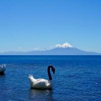Cuenca del Lago Llanquihue en Fase 3
