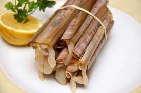 navajasnavajas-gallegasduromarmariscos-duromarmarisco-mariscos-pescados-pescados-y-mariscos-mariscadas-gallegos-galicia-vinos-almeja-angulas-berberecho-bogavante-buey-camarón-centolla