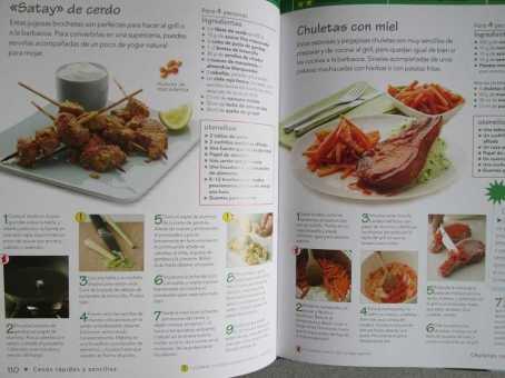 mi-primer-libro-de-cocina-paso-a-paso-lexus-D_NQ_NP_14810-MCO20090696445_052014-F