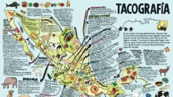 140620220114_mexico_tacopedia_tacos_trilce_ediciones_304x171