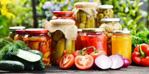 alimentos-fermentados1