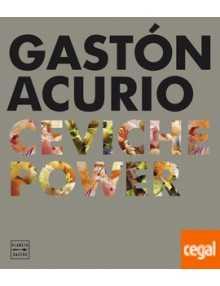 Ceviche Power