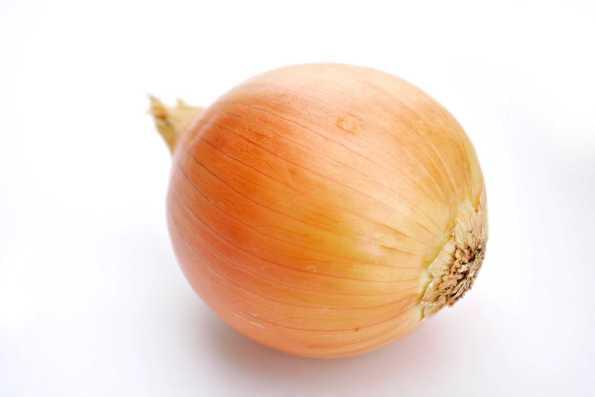 Cebolla Vidalia