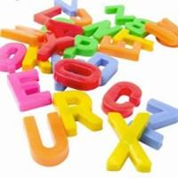 Sobre la Ortografía y Caligrafía