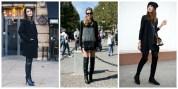 botas-altas_bloggers