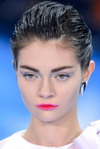 christian-dior-fall-2013-beauty