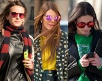 Foto4-StreetStyle-Gafas-Espejo-must-have-Verano2013-Mirrored-Sunglasses-glamgodu