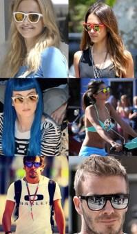 gafas-cristal-gafas_espejo-varios-famosos
