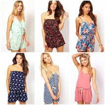 HOLA-LOOK-A-ND-FASHION-JUMPSUIT-ASOS