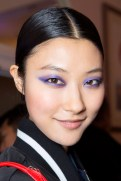 jason-wu-fall-2013-beauty