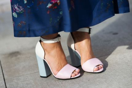 street-style-shoes-at-nyfw-spring-summer-2014-2