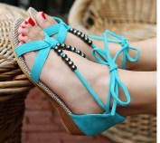 Women-Sandals-Shoes-2014-New-Summer-Fashion-Slippers-Flops-Flat-Shoes-Open-Toe-Women-Wedges-Women
