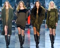 hm-otoc3b1o-invierno2014-2015-coleccic3b3n2-paris-fashion-week-godustyle
