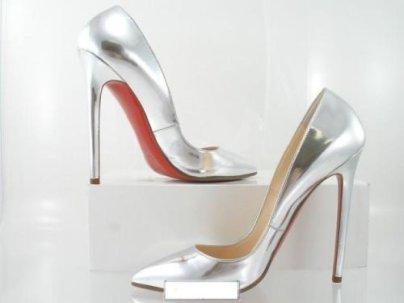 diseños-de-calzados-plateados2
