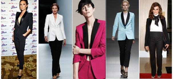 el-esmoquin-para-mujer-tendencia-de-moda2