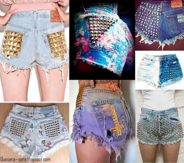 tendencias-high-waisted-shorts-L-0stXBA